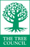The Tree Council Logo